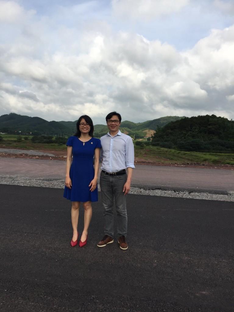Huong-Khuong Quang Ninh_2019