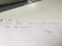 Thu Tom nhan me_2020-10-09